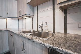 Photo 8: 210 10523 123 Street in Edmonton: Zone 07 Condo for sale : MLS®# E4191503