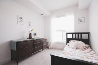 Photo 30: 210 10523 123 Street in Edmonton: Zone 07 Condo for sale : MLS®# E4191503
