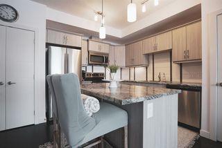 Photo 5: 210 10523 123 Street in Edmonton: Zone 07 Condo for sale : MLS®# E4191503