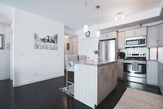 Photo 14: 210 10523 123 Street in Edmonton: Zone 07 Condo for sale : MLS®# E4191503