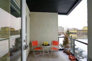 Photo 39: 210 10523 123 Street in Edmonton: Zone 07 Condo for sale : MLS®# E4191503