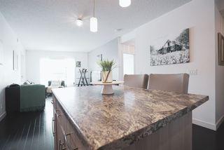 Photo 13: 210 10523 123 Street in Edmonton: Zone 07 Condo for sale : MLS®# E4191503