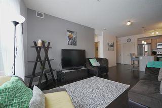 Photo 19: 210 10523 123 Street in Edmonton: Zone 07 Condo for sale : MLS®# E4191503