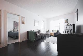 Photo 15: 210 10523 123 Street in Edmonton: Zone 07 Condo for sale : MLS®# E4191503