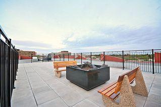 Photo 42: 210 10523 123 Street in Edmonton: Zone 07 Condo for sale : MLS®# E4191503