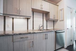 Photo 11: 210 10523 123 Street in Edmonton: Zone 07 Condo for sale : MLS®# E4191503