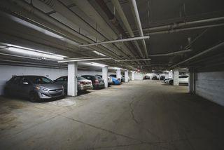 Photo 40: 210 10523 123 Street in Edmonton: Zone 07 Condo for sale : MLS®# E4191503