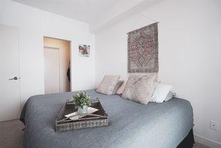 Photo 22: 210 10523 123 Street in Edmonton: Zone 07 Condo for sale : MLS®# E4191503