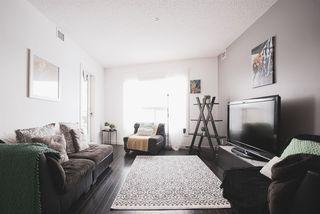 Photo 16: 210 10523 123 Street in Edmonton: Zone 07 Condo for sale : MLS®# E4191503