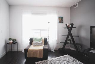 Photo 18: 210 10523 123 Street in Edmonton: Zone 07 Condo for sale : MLS®# E4191503