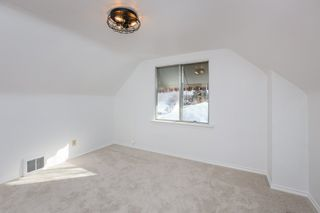 Photo 11: 13304 109 Avenue NW in Edmonton: House for sale : MLS®# E4190306