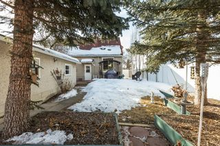 Photo 19: 13304 109 Avenue NW in Edmonton: House for sale : MLS®# E4190306