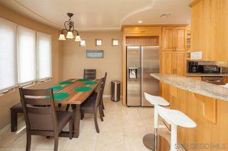Photo 4: MISSION BEACH Condo for sale : 2 bedrooms : 752 Devon Ct in San Diego
