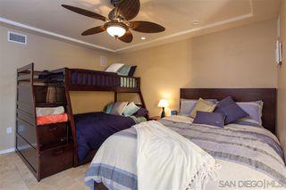 Photo 15: MISSION BEACH Condo for sale : 2 bedrooms : 752 Devon Ct in San Diego
