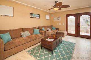 Photo 8: MISSION BEACH Condo for sale : 2 bedrooms : 752 Devon Ct in San Diego