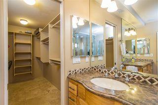 Photo 19: MISSION BEACH Condo for sale : 2 bedrooms : 752 Devon Ct in San Diego