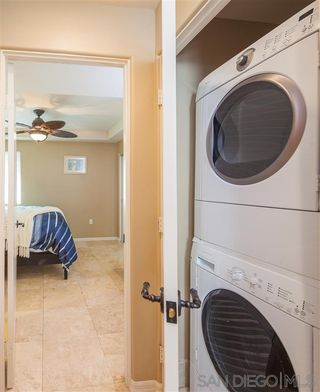 Photo 14: MISSION BEACH Condo for sale : 2 bedrooms : 752 Devon Ct in San Diego