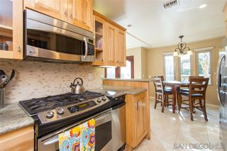 Photo 7: MISSION BEACH Condo for sale : 2 bedrooms : 752 Devon Ct in San Diego