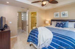 Photo 11: MISSION BEACH Condo for sale : 2 bedrooms : 752 Devon Ct in San Diego