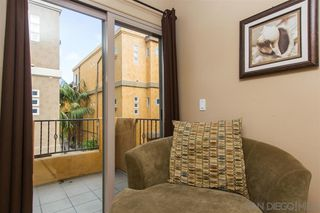 Photo 22: MISSION BEACH Condo for sale : 2 bedrooms : 752 Devon Ct in San Diego
