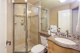 Photo 12: MISSION BEACH Condo for sale : 2 bedrooms : 752 Devon Ct in San Diego