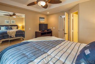 Photo 13: MISSION BEACH Condo for sale : 2 bedrooms : 752 Devon Ct in San Diego