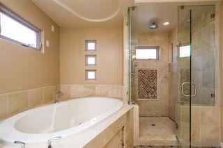 Photo 17: MISSION BEACH Condo for sale : 2 bedrooms : 752 Devon Ct in San Diego