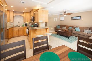 Photo 5: MISSION BEACH Condo for sale : 2 bedrooms : 752 Devon Ct in San Diego
