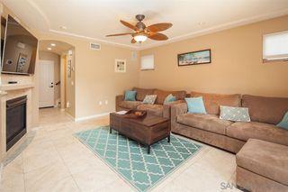 Photo 9: MISSION BEACH Condo for sale : 2 bedrooms : 752 Devon Ct in San Diego