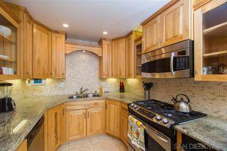 Photo 6: MISSION BEACH Condo for sale : 2 bedrooms : 752 Devon Ct in San Diego