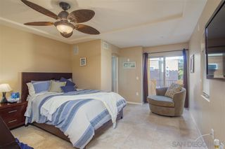 Photo 16: MISSION BEACH Condo for sale : 2 bedrooms : 752 Devon Ct in San Diego