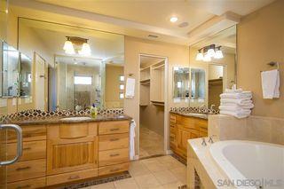 Photo 18: MISSION BEACH Condo for sale : 2 bedrooms : 752 Devon Ct in San Diego