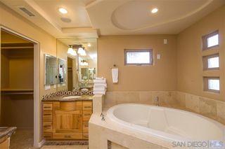 Photo 20: MISSION BEACH Condo for sale : 2 bedrooms : 752 Devon Ct in San Diego