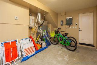 Photo 25: MISSION BEACH Condo for sale : 2 bedrooms : 752 Devon Ct in San Diego