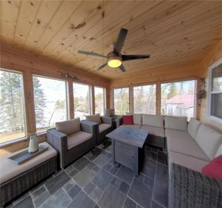 Photo 28: 240 Spruceland Drive in Alexander RM: Lac Du Bonnet Residential for sale (R28)  : MLS®# 202008637
