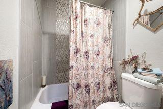 Photo 20: LA MESA Condo for sale : 2 bedrooms : 5440 Baltimore Dr #160