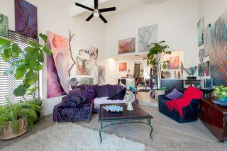Photo 8: LA MESA Condo for sale : 2 bedrooms : 5440 Baltimore Dr #160