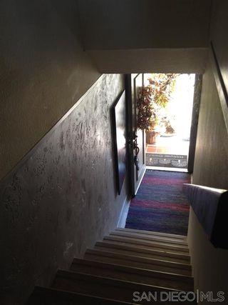 Photo 3: LA MESA Condo for sale : 2 bedrooms : 5440 Baltimore Dr #160