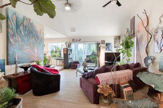 Photo 10: LA MESA Condo for sale : 2 bedrooms : 5440 Baltimore Dr #160