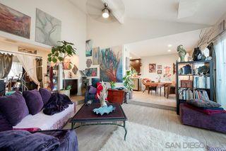 Photo 7: LA MESA Condo for sale : 2 bedrooms : 5440 Baltimore Dr #160