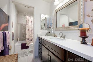 Photo 18: LA MESA Condo for sale : 2 bedrooms : 5440 Baltimore Dr #160