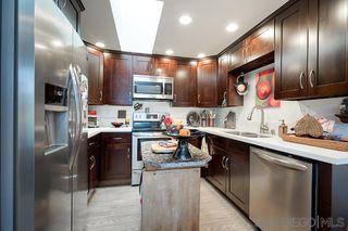 Photo 12: LA MESA Condo for sale : 2 bedrooms : 5440 Baltimore Dr #160