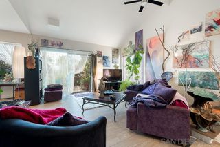 Photo 9: LA MESA Condo for sale : 2 bedrooms : 5440 Baltimore Dr #160