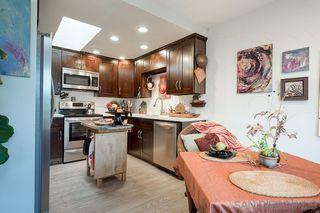 Photo 11: LA MESA Condo for sale : 2 bedrooms : 5440 Baltimore Dr #160