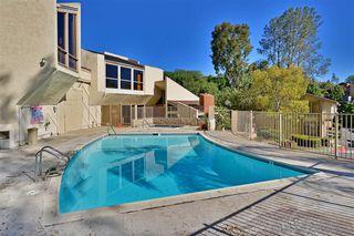 Photo 25: LA MESA Condo for sale : 2 bedrooms : 5440 Baltimore Dr #160