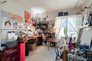 Photo 16: LA MESA Condo for sale : 2 bedrooms : 5440 Baltimore Dr #160