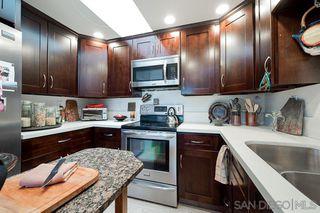 Photo 13: LA MESA Condo for sale : 2 bedrooms : 5440 Baltimore Dr #160
