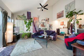 Photo 6: LA MESA Condo for sale : 2 bedrooms : 5440 Baltimore Dr #160