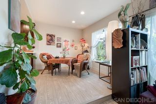 Photo 14: LA MESA Condo for sale : 2 bedrooms : 5440 Baltimore Dr #160