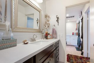Photo 19: LA MESA Condo for sale : 2 bedrooms : 5440 Baltimore Dr #160